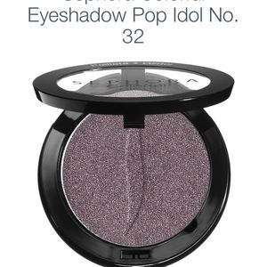 Sephora Colorful Mirror Eyeshadow Pop Idol No 32
